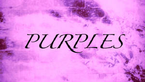 Artwork/purple.jpg