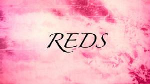 Artwork/reds.jpg