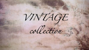 Artwork/vintagecollection.jpg