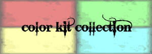 Handmadebooks/colorkitcollection.jpg