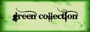 Handmadebooks/greencollection.jpg