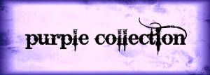 Handmadebooks/purplecollection.jpg