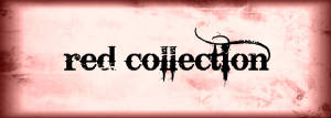 Handmadebooks/redcollection.jpg